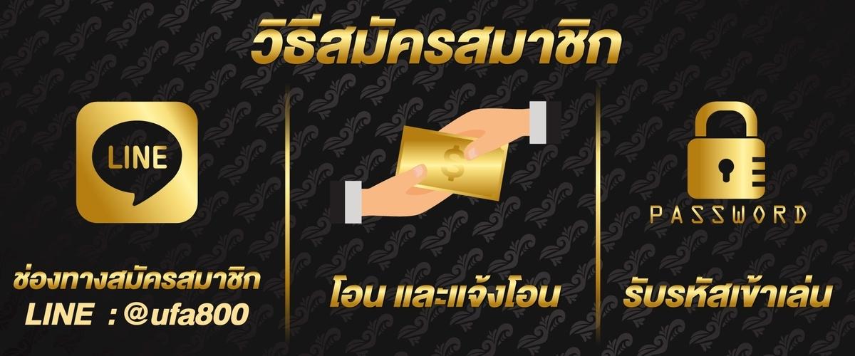 f:id:Gaminggear:20200420113249j:plain