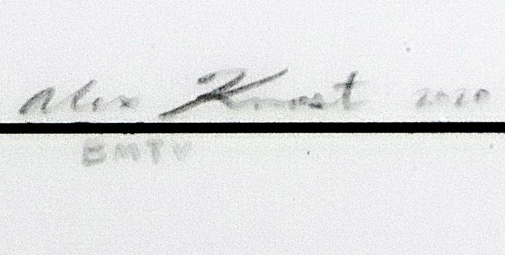 f:id:GandhiKhan:20201111092425j:plain