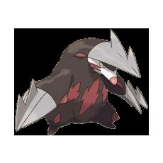 f:id:Garchomp_bot:20200103231449p:plain