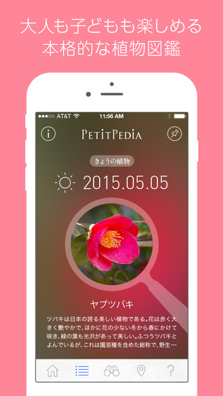 f:id:GardenPorter:20160624164640j:plain