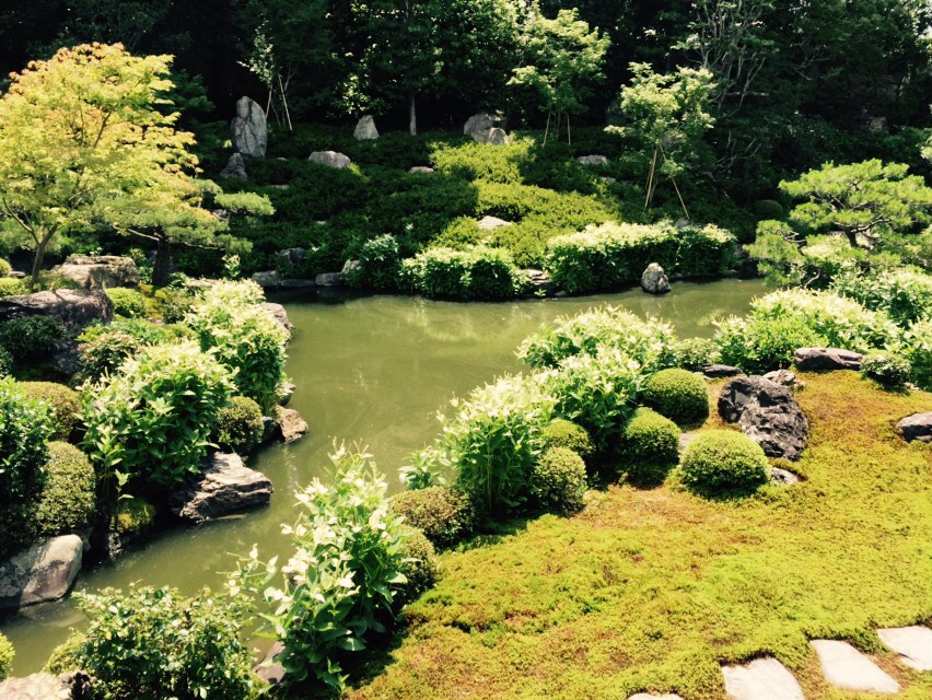 f:id:GardenPorter:20160708160653j:plain