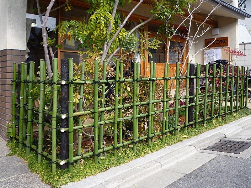 f:id:GardenPorter:20160820163630j:plain