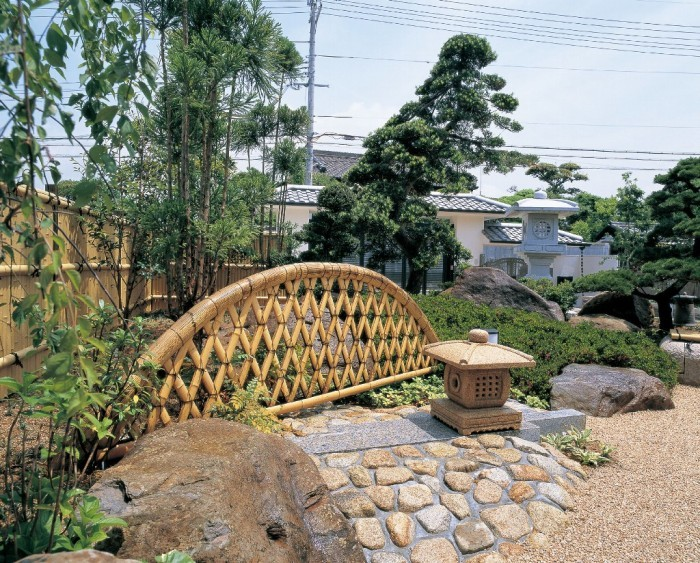f:id:GardenPorter:20160820170802j:plain