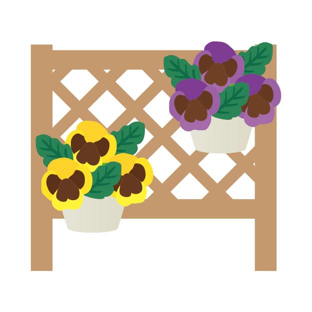 f:id:GardenPorter:20160829153500j:plain