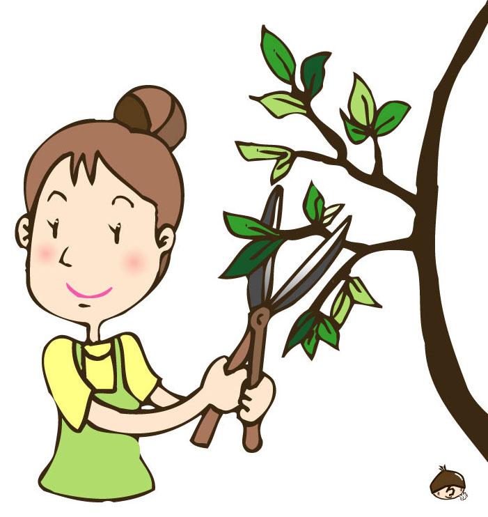 f:id:GardenPorter:20160829154935j:plain