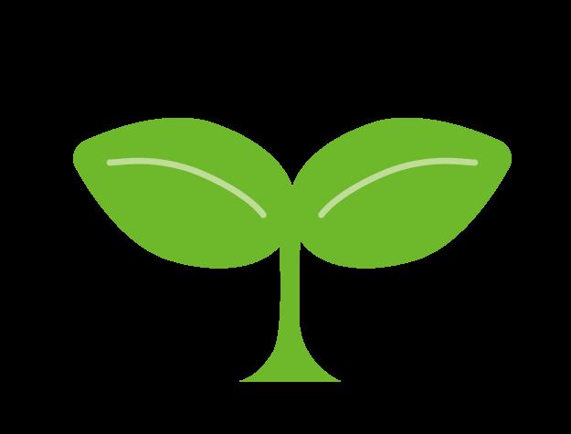 f:id:GardenPorter:20160905134759p:plain