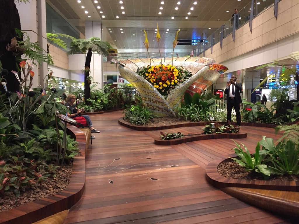 f:id:GardenPorter:20161003090437j:plain
