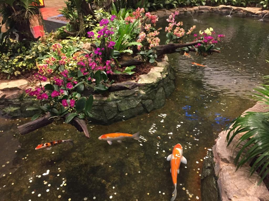 f:id:GardenPorter:20161003092051j:plain