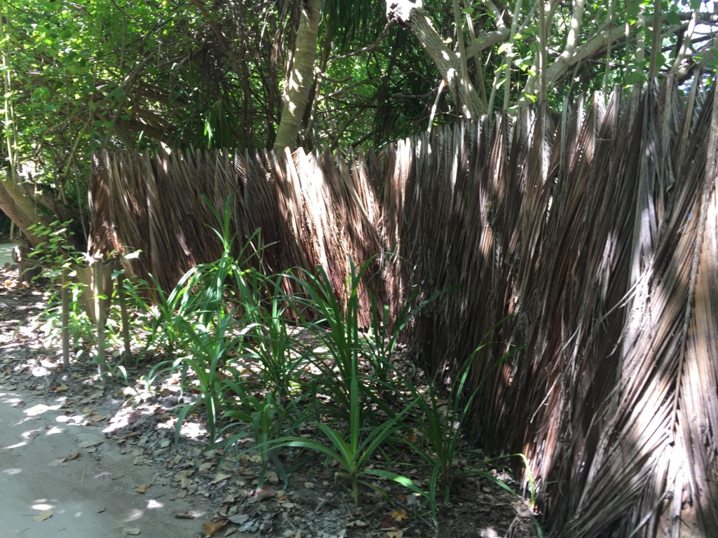 f:id:GardenPorter:20161007155913j:plain