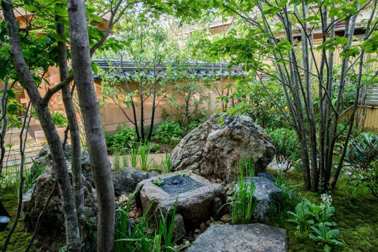 f:id:GardenPorter:20161024153619j:plain