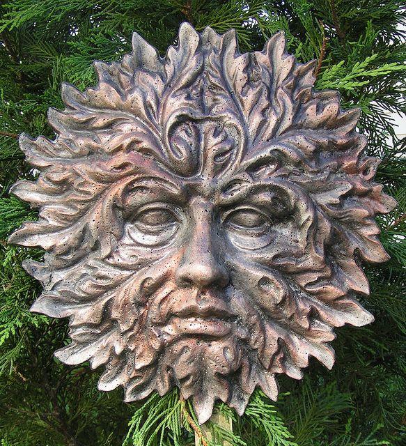 f:id:GardenPorter:20161028161906j:plain