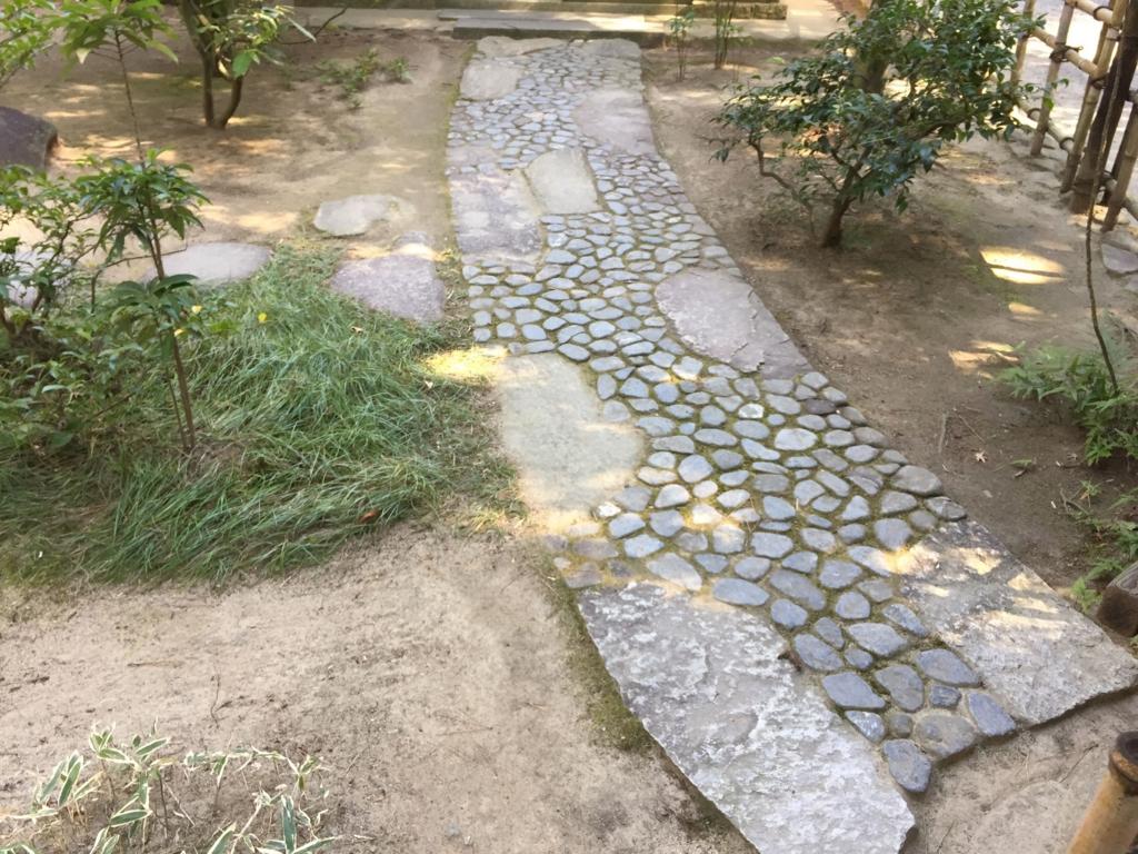 f:id:GardenPorter:20170217174554j:plain