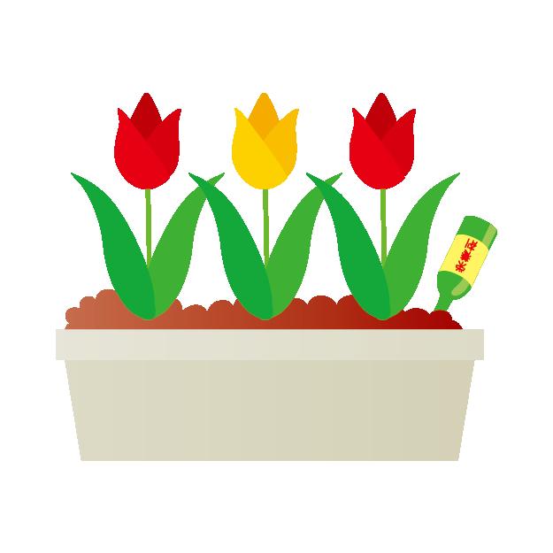 f:id:GardenPorter:20170323161623p:plain