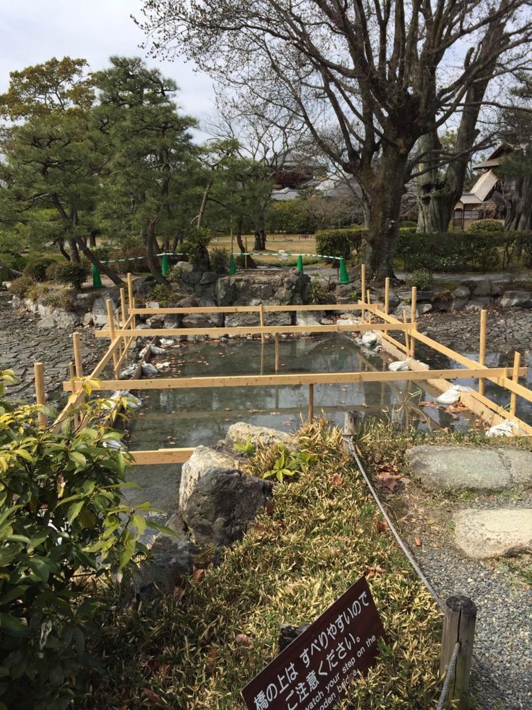 f:id:GardenPorter:20170330173958j:plain