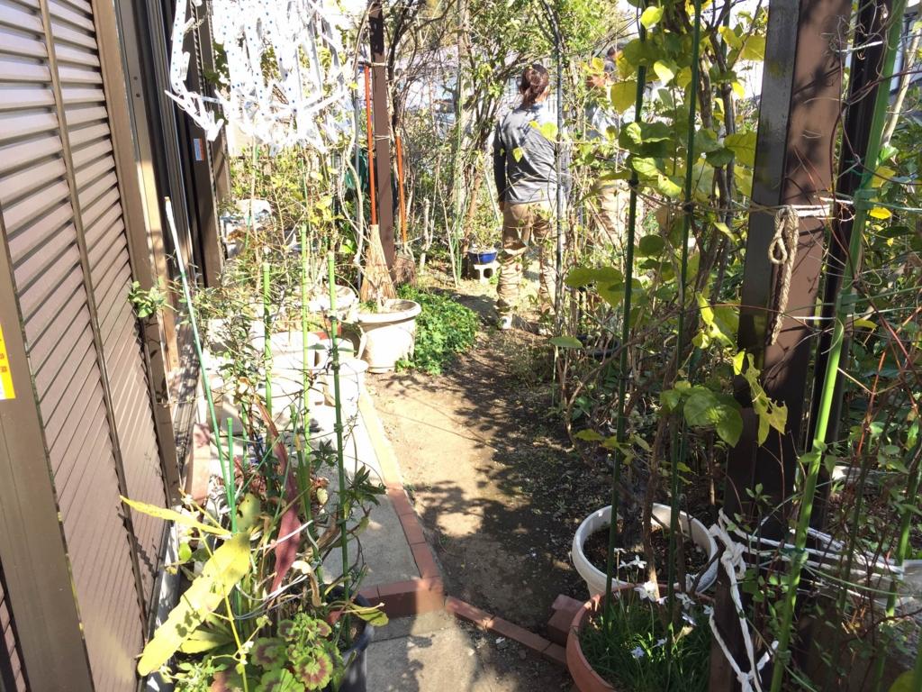 f:id:GardenPorter:20170410134344j:plain