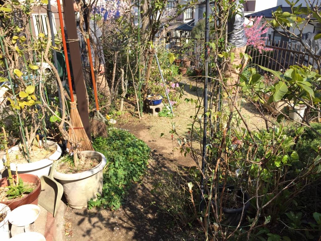 f:id:GardenPorter:20170410134415j:plain