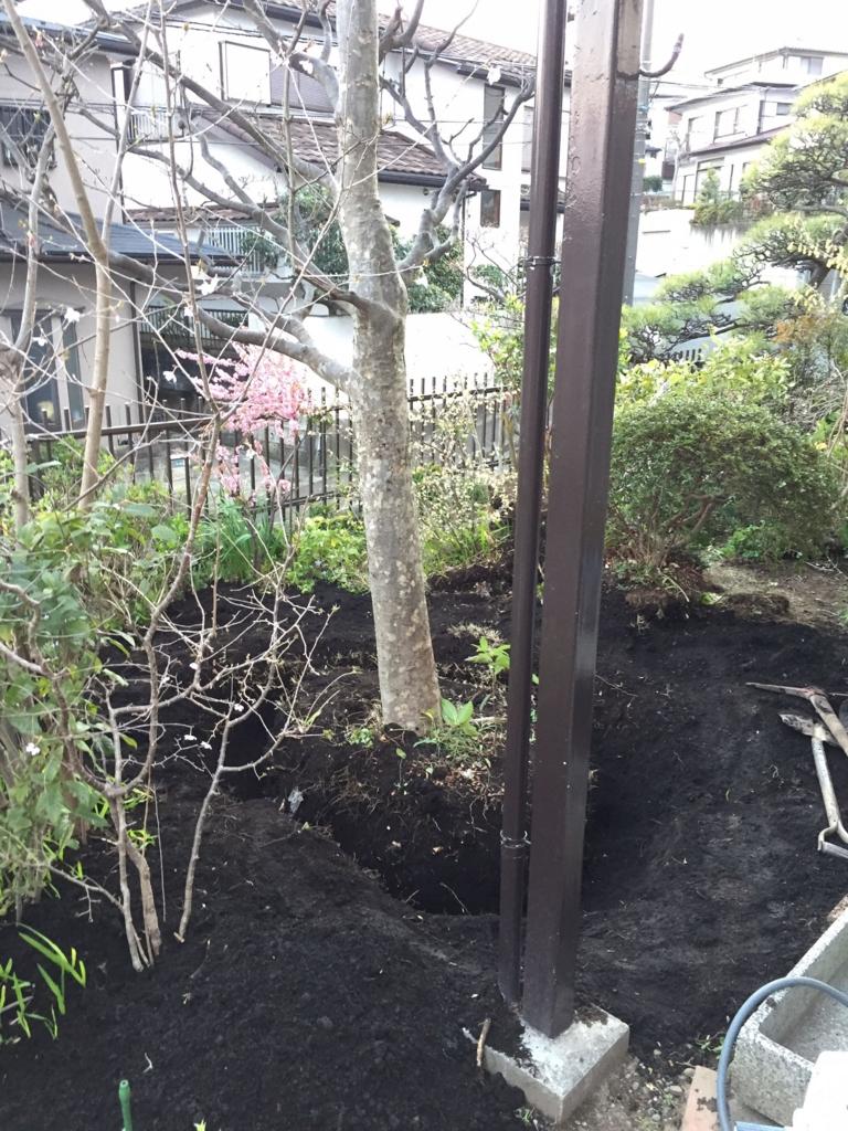 f:id:GardenPorter:20170410141953j:plain