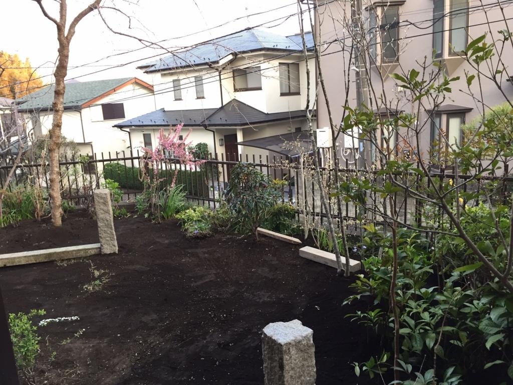 f:id:GardenPorter:20170410144939j:plain