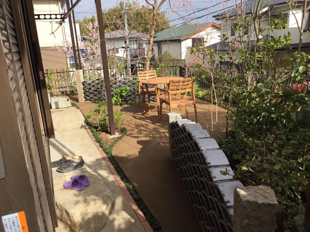 f:id:GardenPorter:20170410154656j:plain