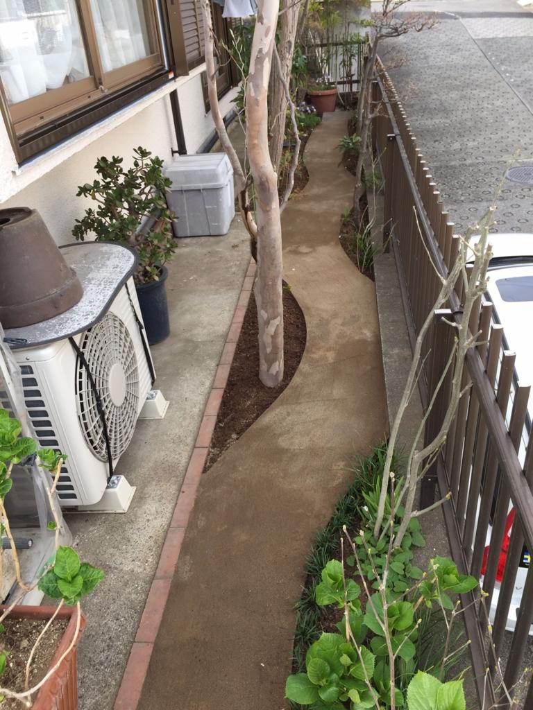 f:id:GardenPorter:20170410154802j:plain