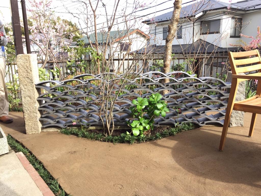 f:id:GardenPorter:20170410154853j:plain