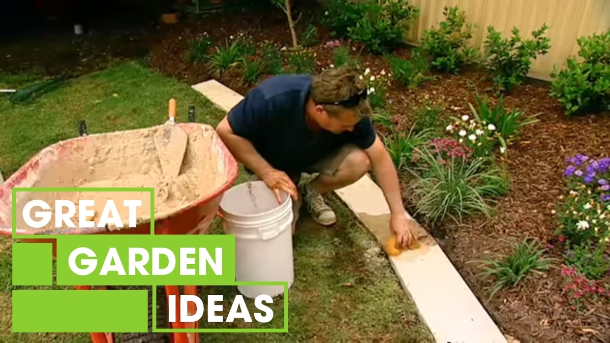 f:id:Gardeningaspire:20190515105100j:plain