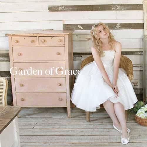 f:id:GardenofGrace:20160626151413j:plain