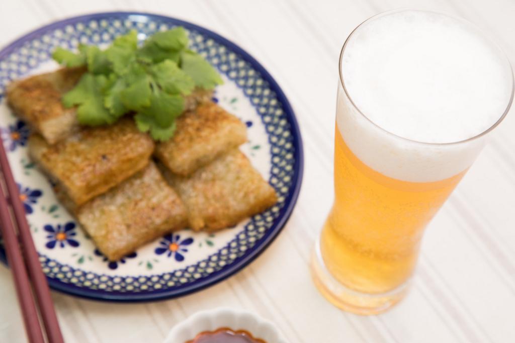 ビール値上げに関連する画像