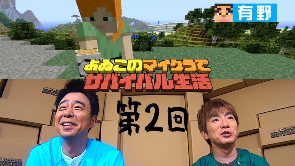 Youtube Nintendo公式チャンネル よぬこ
