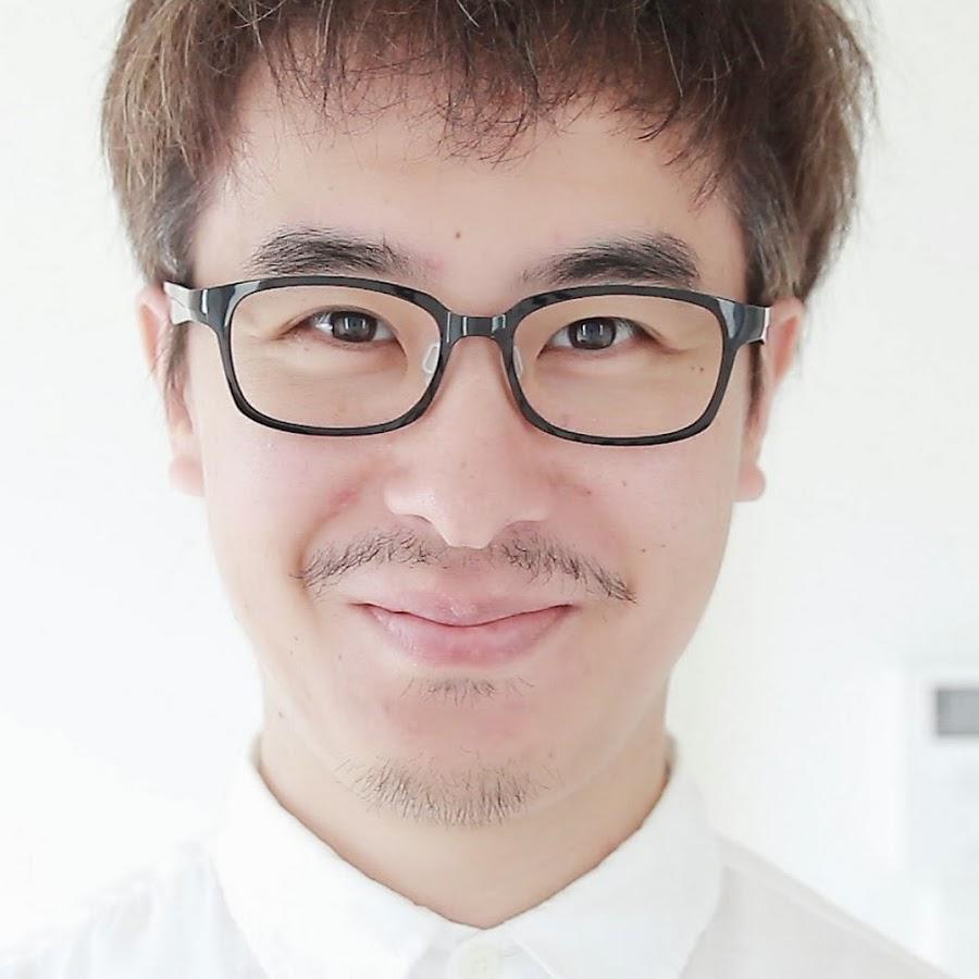 Youtuber 瀬戸弘司