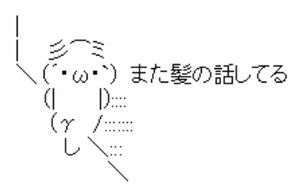 f:id:Gawa:20170925224432j:plain