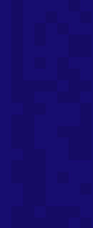 f:id:Gen_IUS:20170206100233p:plain