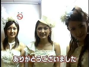 f:id:General-Project:20080706133844j:image