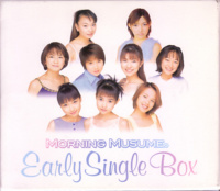 Early Single Box