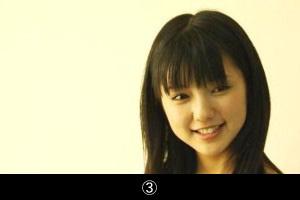 f:id:General-Project:20090616175902j:image
