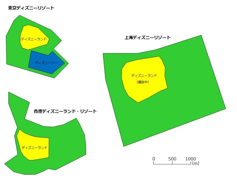 f:id:Genppy:20140814005143j:plain