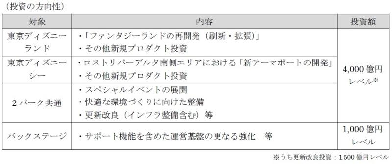 f:id:Genppy:20141102165826j:plain