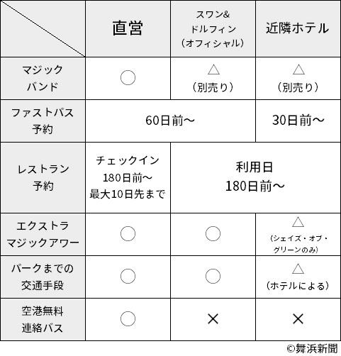 f:id:Genppy:20170505220233j:plain