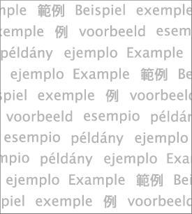 f:id:Genppy:20200809133927p:plain
