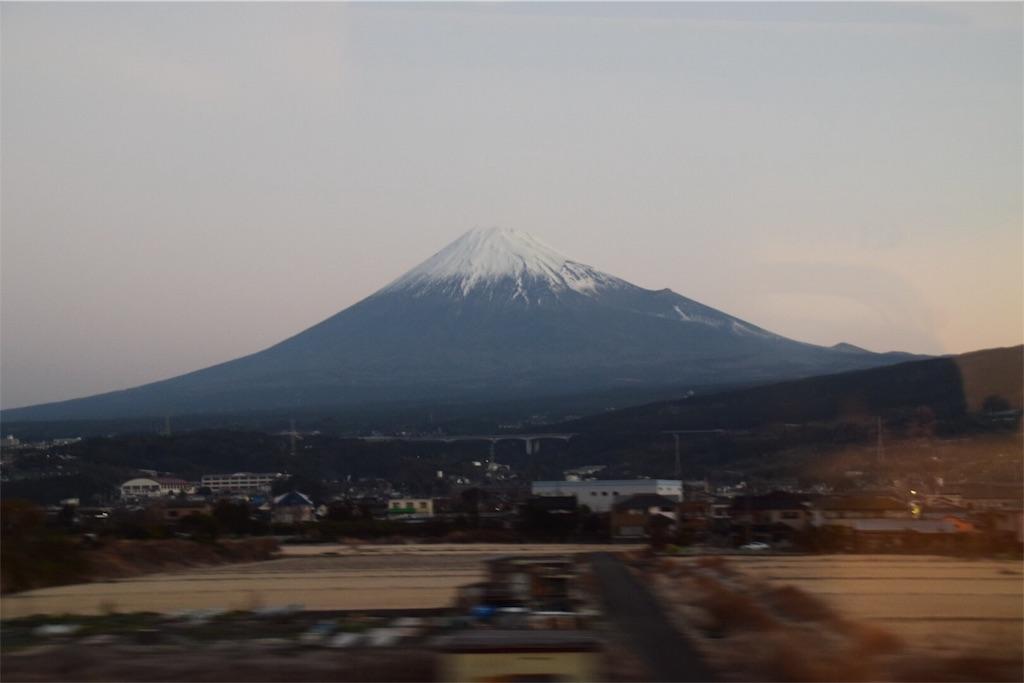 f:id:Gensuke_Ayasaki:20170103175918j:image