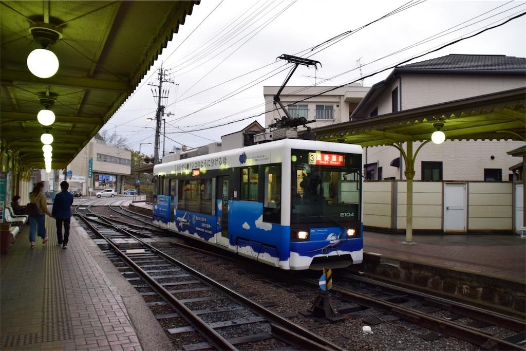f:id:Gensuke_Ayasaki:20170220185638j:image