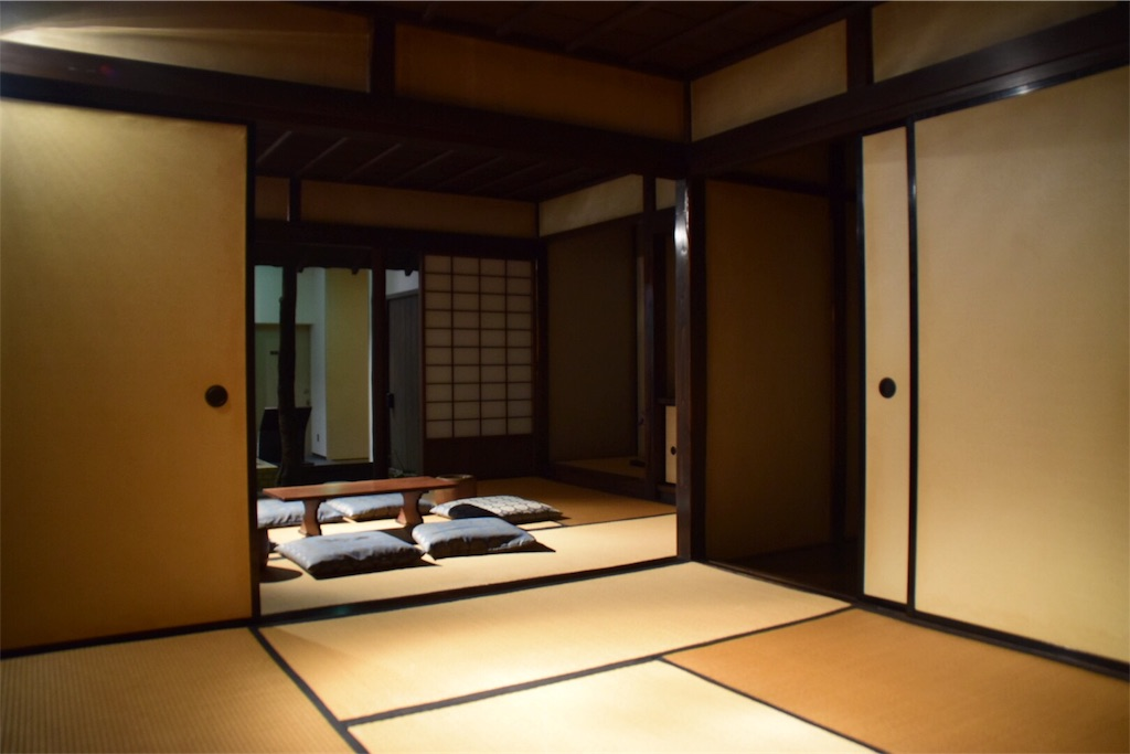 f:id:Gensuke_Ayasaki:20170220194357j:image