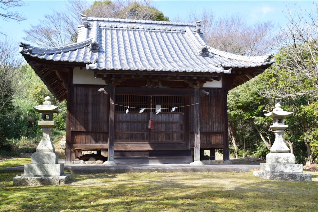 f:id:Gensuke_Ayasaki:20170221194602j:image