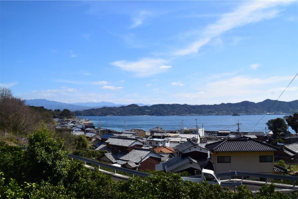 f:id:Gensuke_Ayasaki:20170221195623j:image