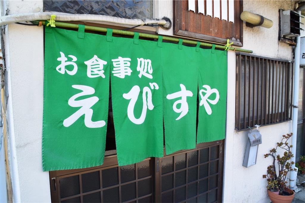 f:id:Gensuke_Ayasaki:20170221200622j:image