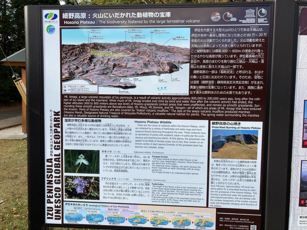 f:id:Geogami:20201129205256j:plain