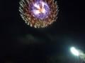 [twitter] fireworks