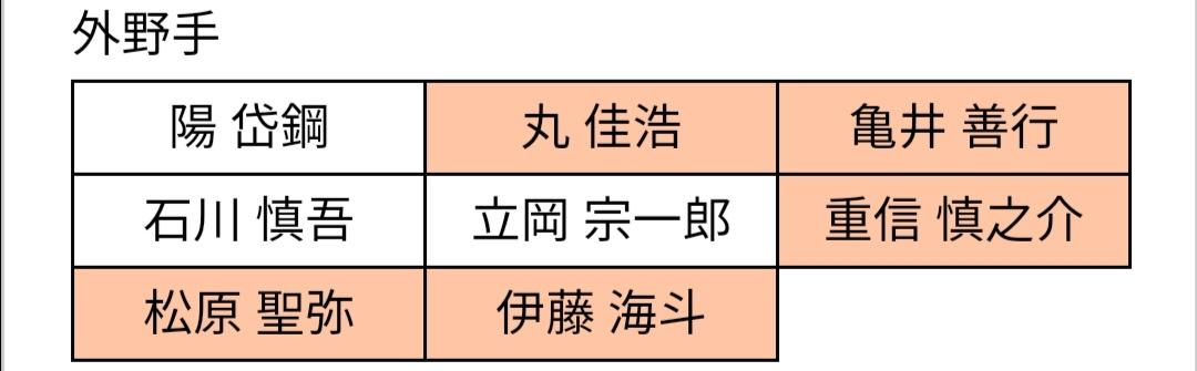f:id:Gfan:20201208063544j:plain