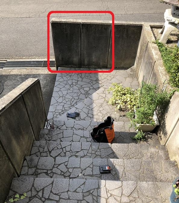 f:id:Ghidorah:20191101111418j:plain