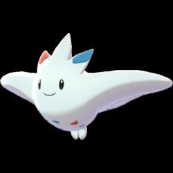 f:id:Ghost_gen8:20200323223040p:plain